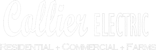 Collier Electric